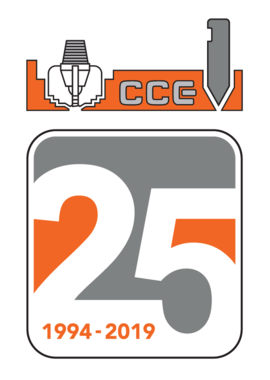 CCE turns 25